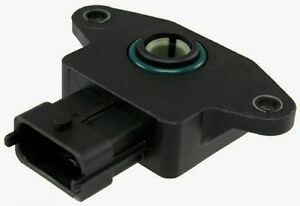 Saab 9 3 Throttle Position Sensor Location on saab 900 wiring diagram