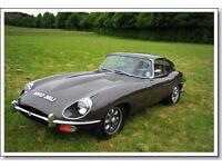 JaguarForumsUK Great British Day Out for Jaguar Owners