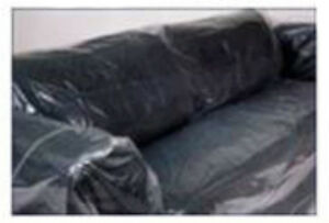 5-Sofa-Settee-Furniture-Removal-Plastic-Dust-Cover-Bags
