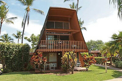 Hotel Molokai - Private Hawaiian Retreat - Sleeps 2-4