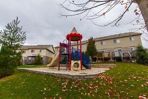 GREAT 3 BED TOWNHOME! SPACIOUS! DESIRABLE LOCATION! AVAIL DEC 1 Kitchener / Waterloo Kitchener Area image 13