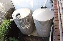 Water tanks Buderim Maroochydore Area Preview