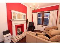 Spacious 1 Bed Top Floor flat - Dean Park Street