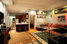 Room available in the heart of Manly! Manly Manly Area Preview