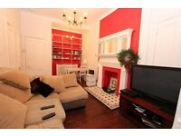 Nicely furnished 1 Bed top floor flat in great condition - Dean Park Street