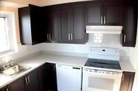 Semi-furnished 2 bedroom apartment. LAKE VIEW. 12th floor #2-4-2