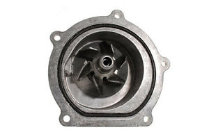 Best Prices - Land Rover Water Pumps - all Makes and Models