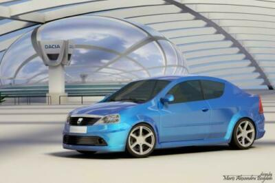 Resize-of-dacia-logan-coupe-alexandru-maris-101