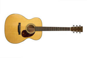 WANTED - 000-18 Acoustic Guitar