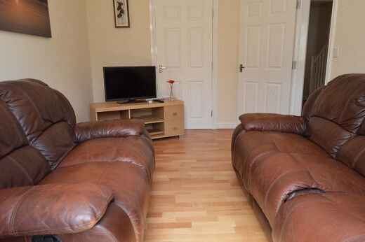 Wednesbury, double 395,all bills and wifi incl, WS10 8RT