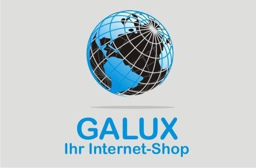 galuxshop