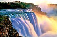 Niagara Falls & Airports pickups & dropoffs driver