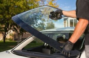 Windshield replacement **SAME DAY service**