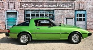MAZDA'S WANTED- Collectable Classic Cars & Bikes  Strathalbyn Alexandrina Area Preview