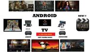 BEST PRICE ANDROID TV. AND IM RIGHT HERE IN NORTH BAY
