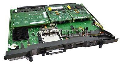 NORTEL MERIDIAN DIGITAL LINE SSC CIRCUIT CARD NTTK25BA NTDK84AA NTDK20DA 05 USA Nortel Digital Line Card
