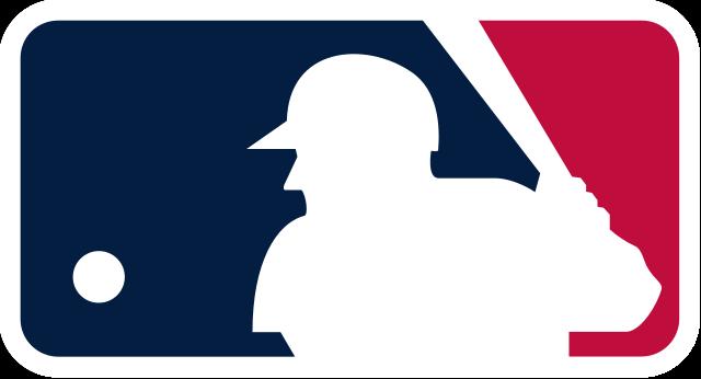 2021 MLB TV Season Premium Subscription - Your Own Private Account - $39.50