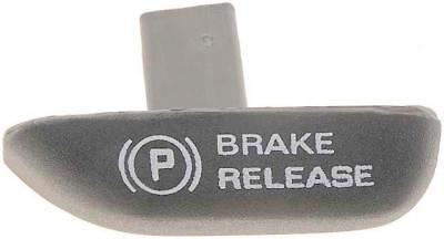 Dorman Emergency Brake Release Handle For 95-98 Chevy GMC Truck Tahoe Suburban