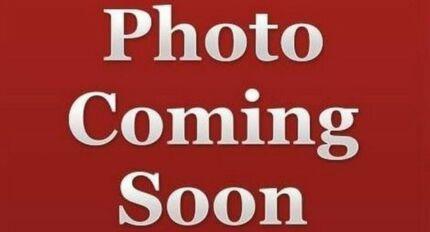 2013 LDV V80 SH-50-A Cargo Low Roof SWB Silver 5 Speed Manual Van