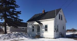 Home for Rent in West End, Very Affordable!