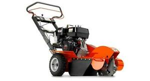 Husqvarna Stump Grinder SG13