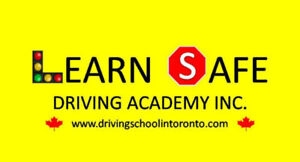 Ba training 54 placed in 2017 no course fee or advance fees learn safe driving academy full course package driving lessons malvernweather Image collections