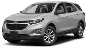 2019 Chevrolet Equinox LS THIS VEHICLE IS IN TRANSIT TO US FR...