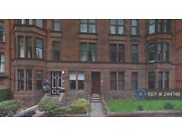 3 bedroom flat in **Hmo Licenced** Crown Road North, Glasgow, G12 (3 bed)