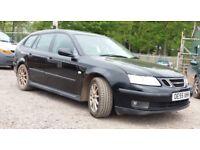 For Sale Saab 1.9Tid Sport, MOT October 2018 - , Tidy car great runner