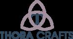 Thora Crafts