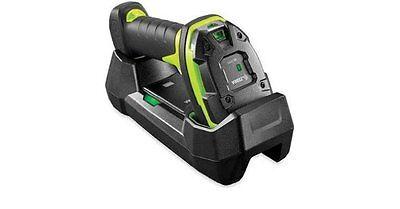 Motorola Zebra Ds3678 Usb Wireless Barcode Scanner Kit Ds3678-sr3u4210sfw