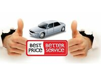 Mobile Car Servicing Specialists in Stanmore/ Harrow/ Bushey/Watford.