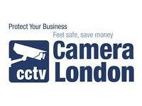 Apprentice CCTV Engineers required