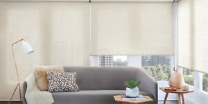 TOP QUALITY BLINDS & SHADES!NEW HOMES SPECIAL OFFER! BEST PRICES