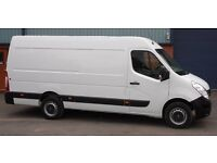🚚 Man with a Van 🚚 for Hire in Slough, Uxbridge, Hayes, Beaconsfield, High Wycombe, Heathrow