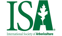 ISAO Conference Windsor