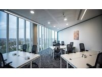 W2 Serviced offices Space - Flexible Office Space Rental Paddington