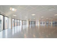 B1 Office Space Rental - Birmingham Flexible Serviced offices