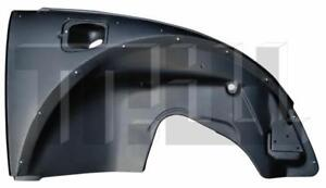 Full Front Quarter Panel Fender for 68-77 VW Beetle RIGHT