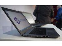 HP i5 820 G1 4TH GEN 500 GB HDD 4 GB RAM BACKLIT KEYPAD BLUETOOTH MINT