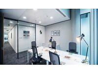 Office Space in Paddington, W2 - Serviced Offices in Paddington