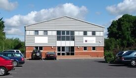 ● Faringdon- SN7 ● Office Space to Rent - Serviced Offices Faringdon