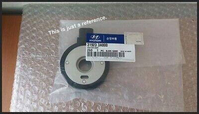 Upper Genuine Hyundai 84651-3K700-QS Center Console Cover
