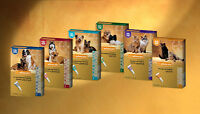 Pet Meds 4 Less - Flea Spot-on,DeWormers,Nsaids,vaccines..+