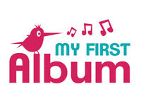 MyFirstAlbum Is Your CV To Stardom!
