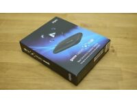 Elgato HD60 Great condition £50