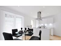 CUBE BUILDING, WENLOCK RD N1 - 3 BEDROOM APARTMENT AVAILABLE 1st AUGUST
