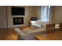 2 bedroom flat in Brighton Marina - P1534