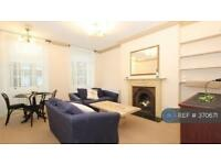 2 bedroom flat in York Street, London , W1U (2 bed)
