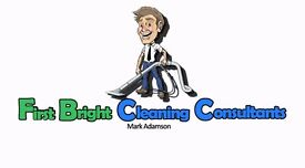 Domestic carpet cleaning £55 for lounge and hallway